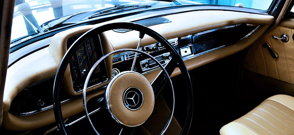 Mechanik